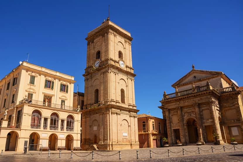 Cattedrale Lanciano