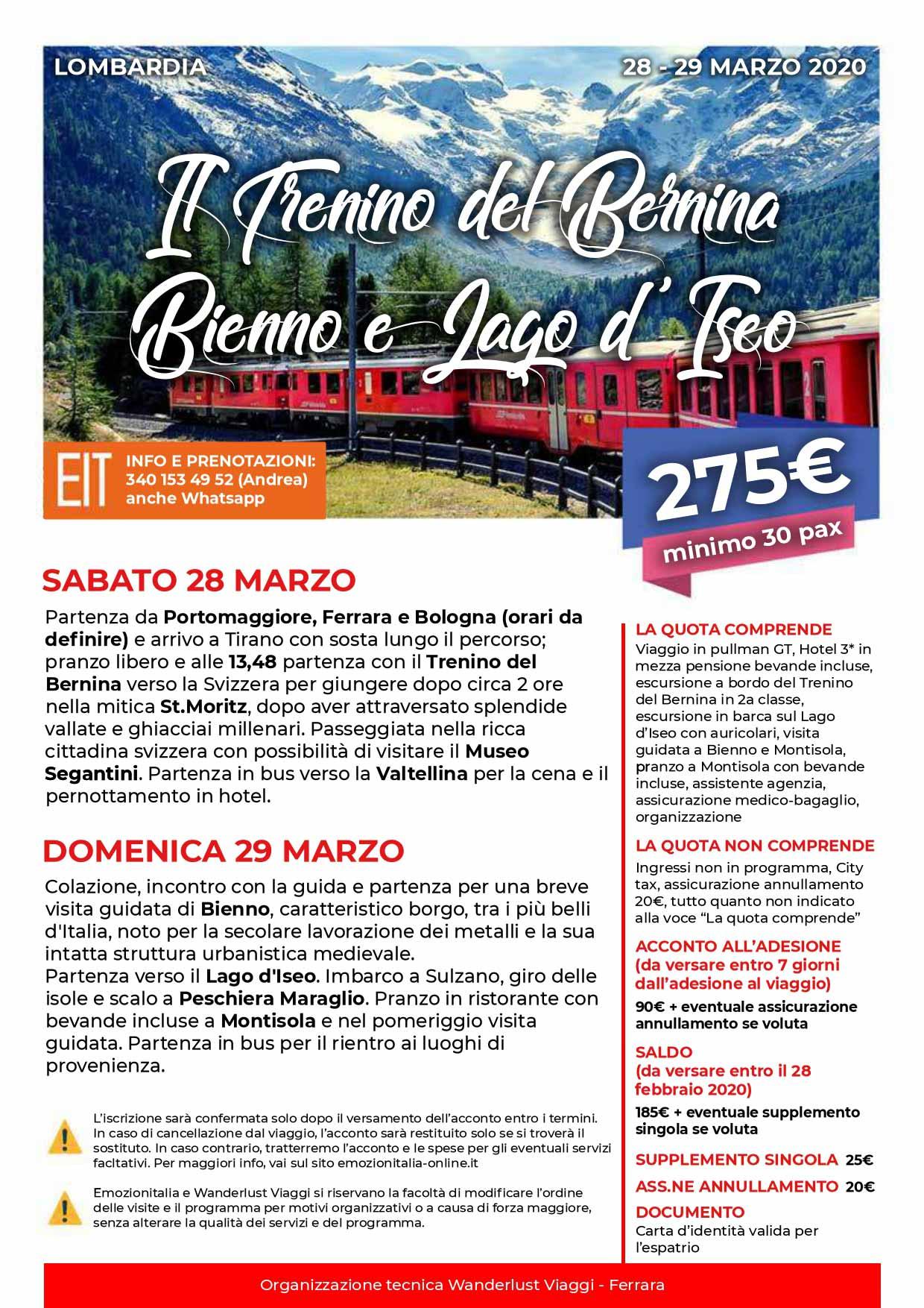 Trenino-Bernina-2020-def