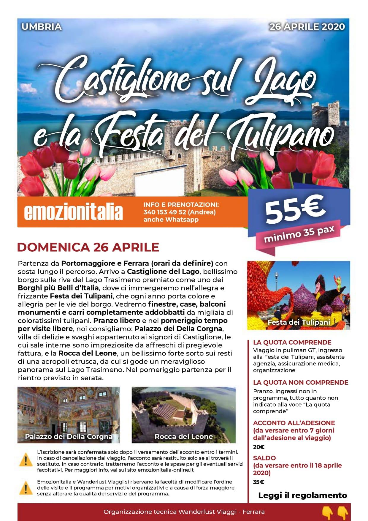 Castiglio-Festa-Tulipani_page-0001