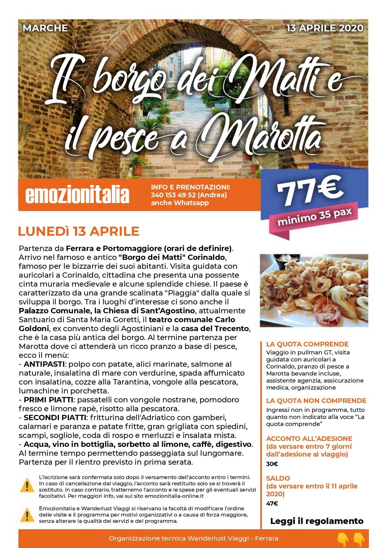 Corinaldo-Marotta_page-0001