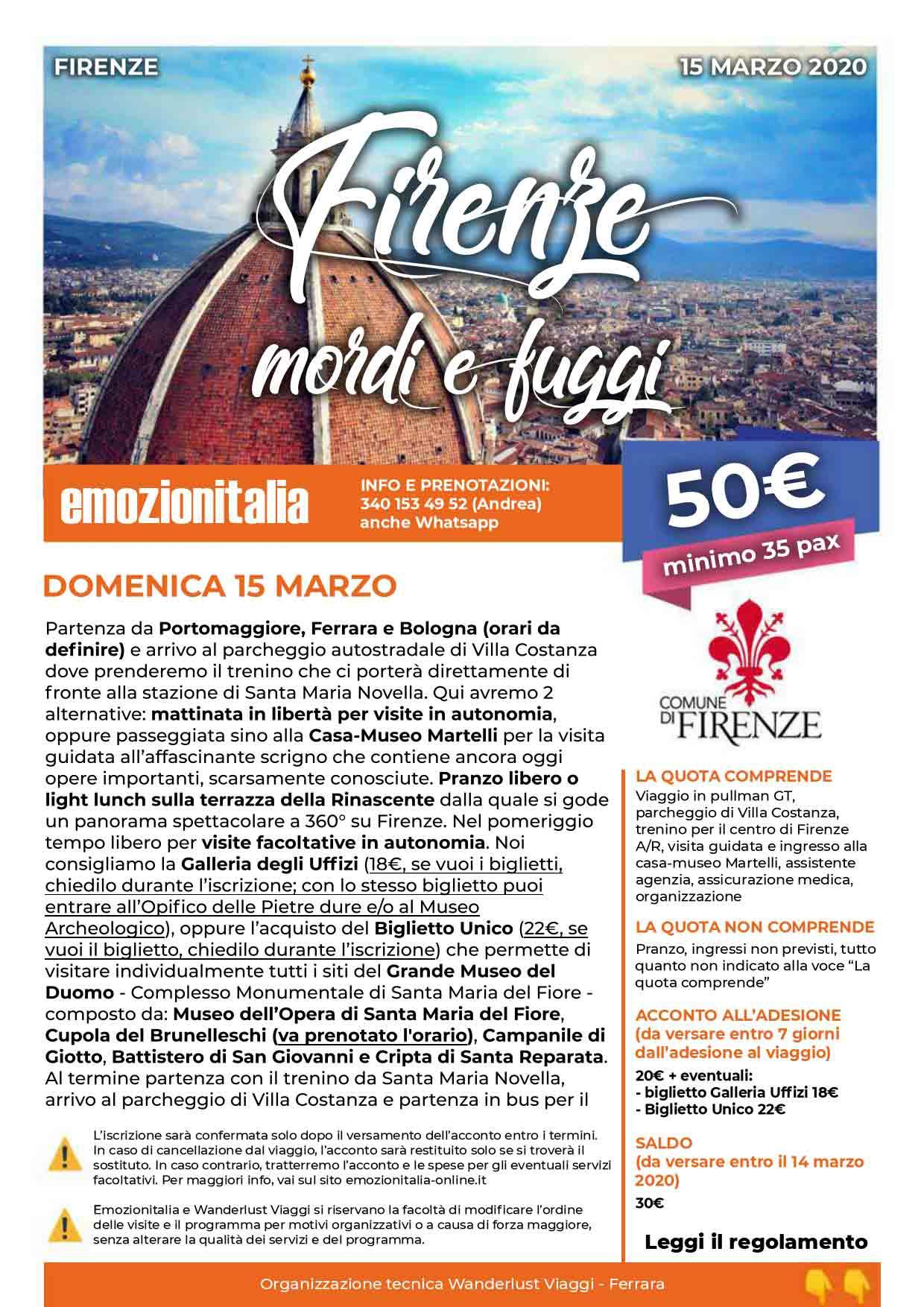 Firenze-mordi-fuggi_page-0001