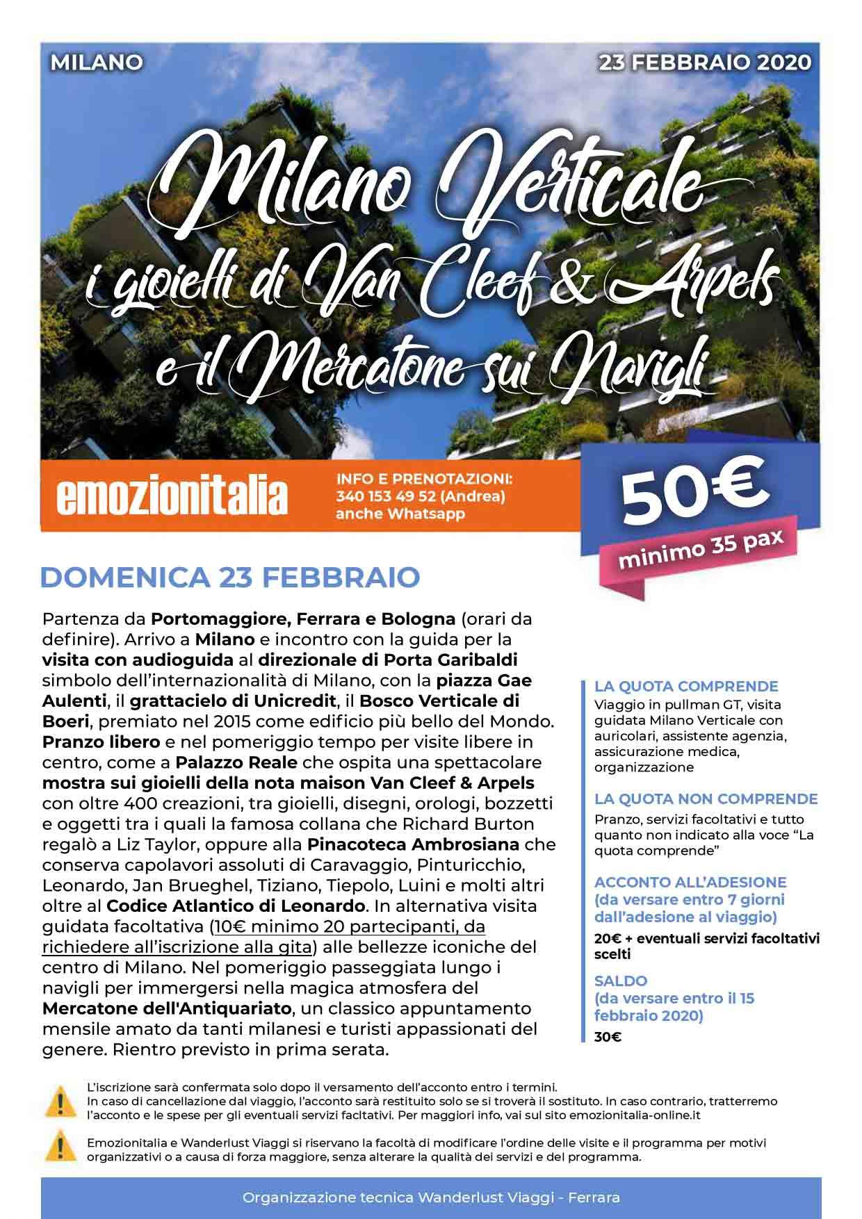 Milano-Verticale-2020