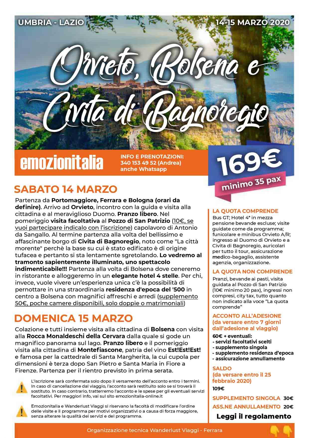 Orvieto-Bolsena-Civita_page-0001