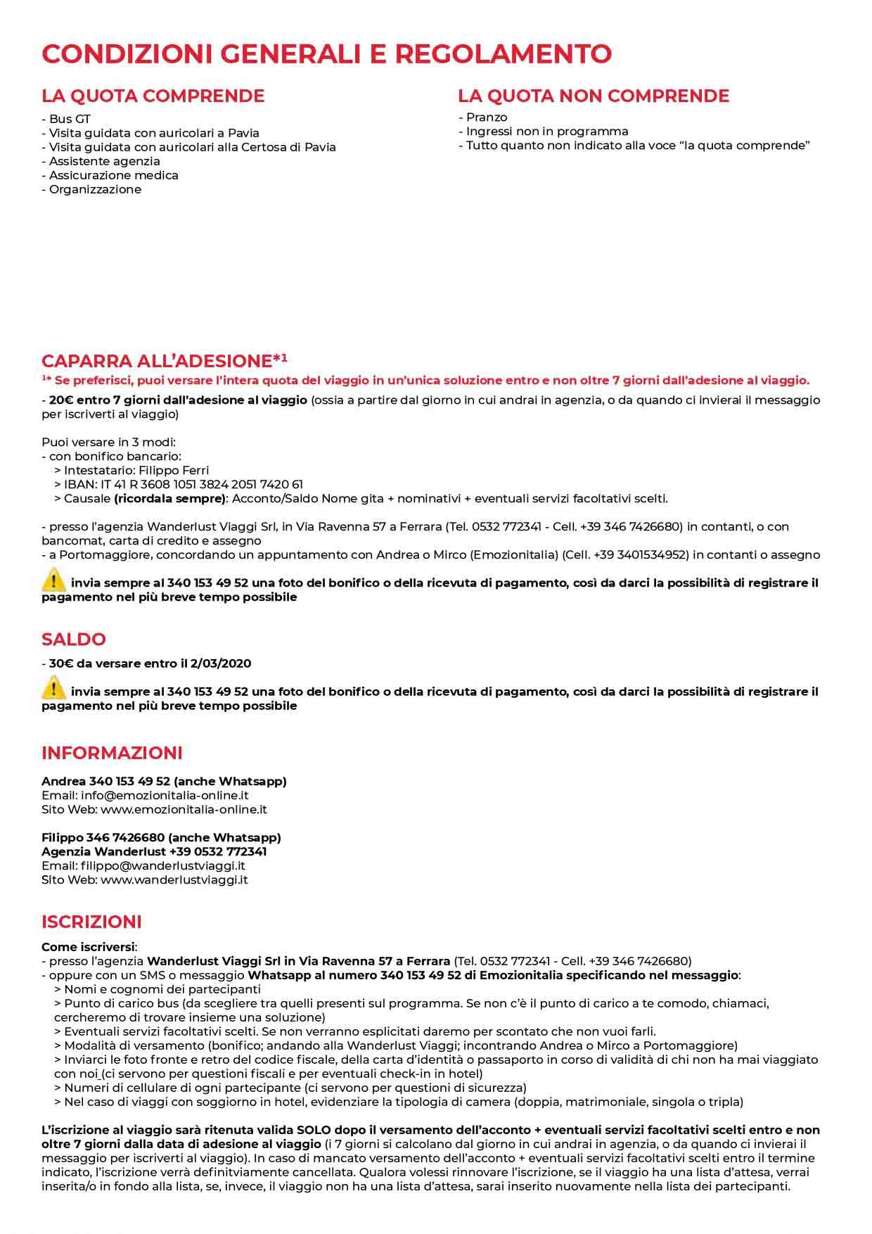 Pavia-e-Certosa-retro-1_page-0001