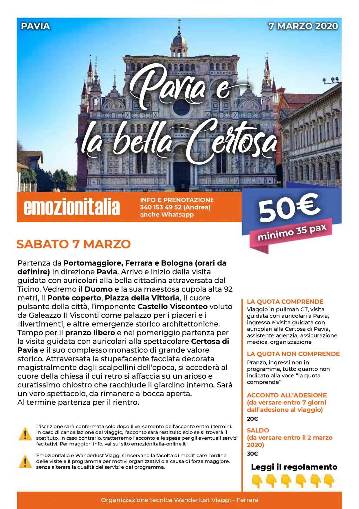 Pavia-e-Certosa_page-0001