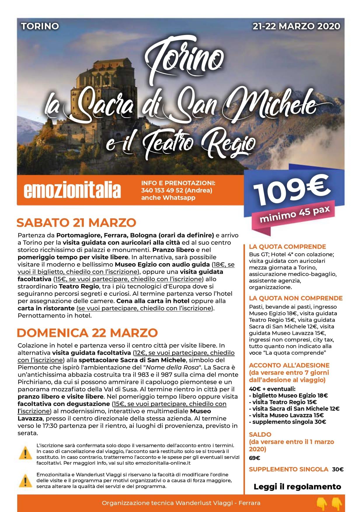 Torino-Sacra_page-0001