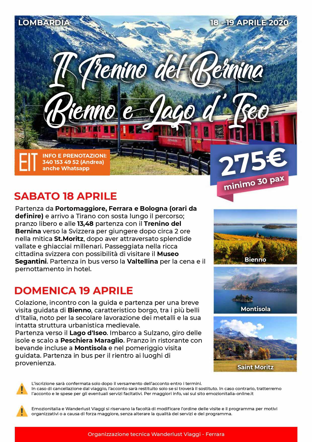 Trenino-Bernina-Aprile-2020_page-0001