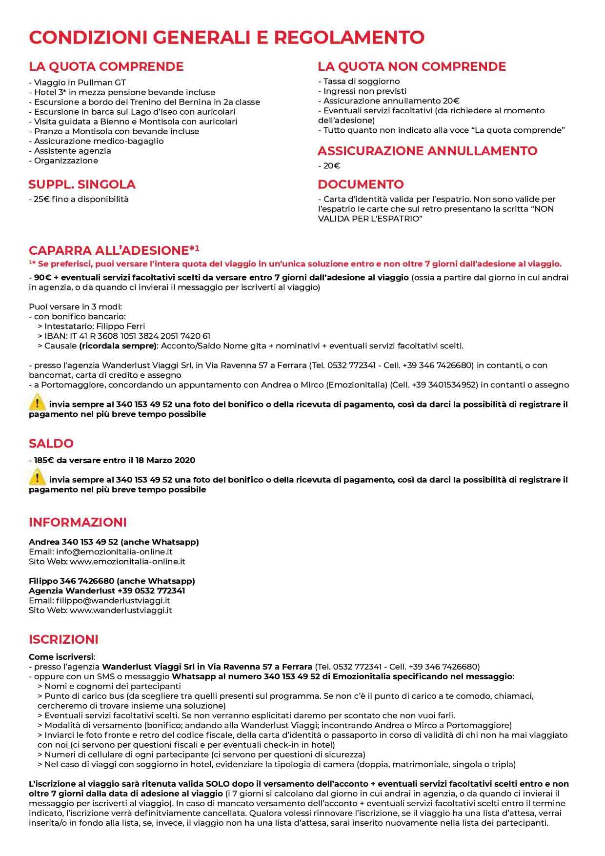 Trenino-Bernina-Aprile-2020_page-0002