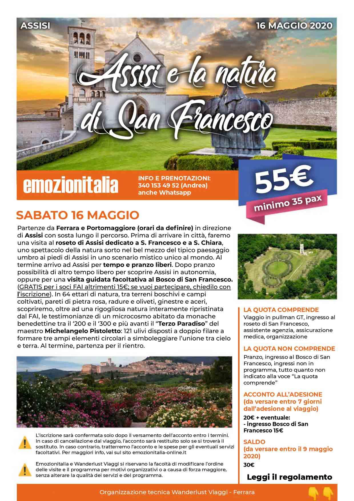 Assisi-Natura-San-Francesco_page-0001
