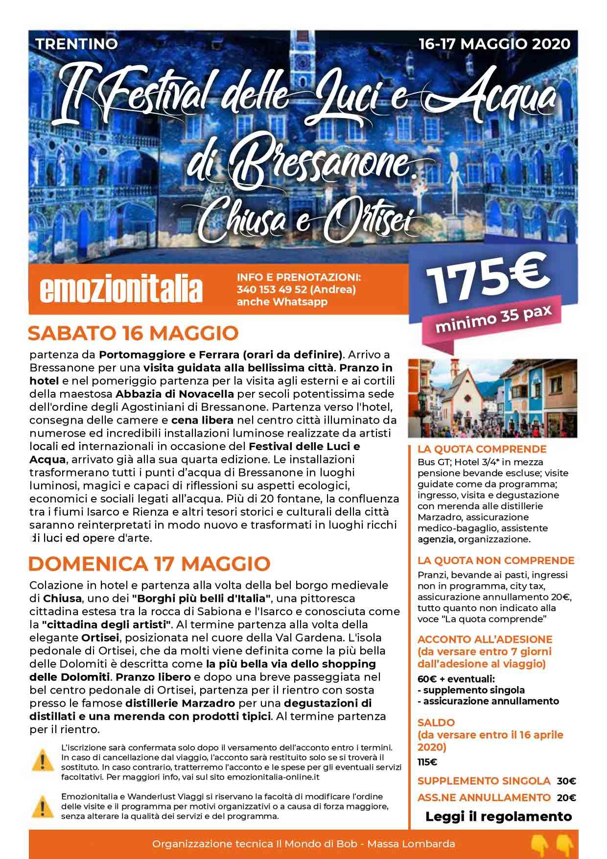 Bressanone-Luci-Acqua_page-0001