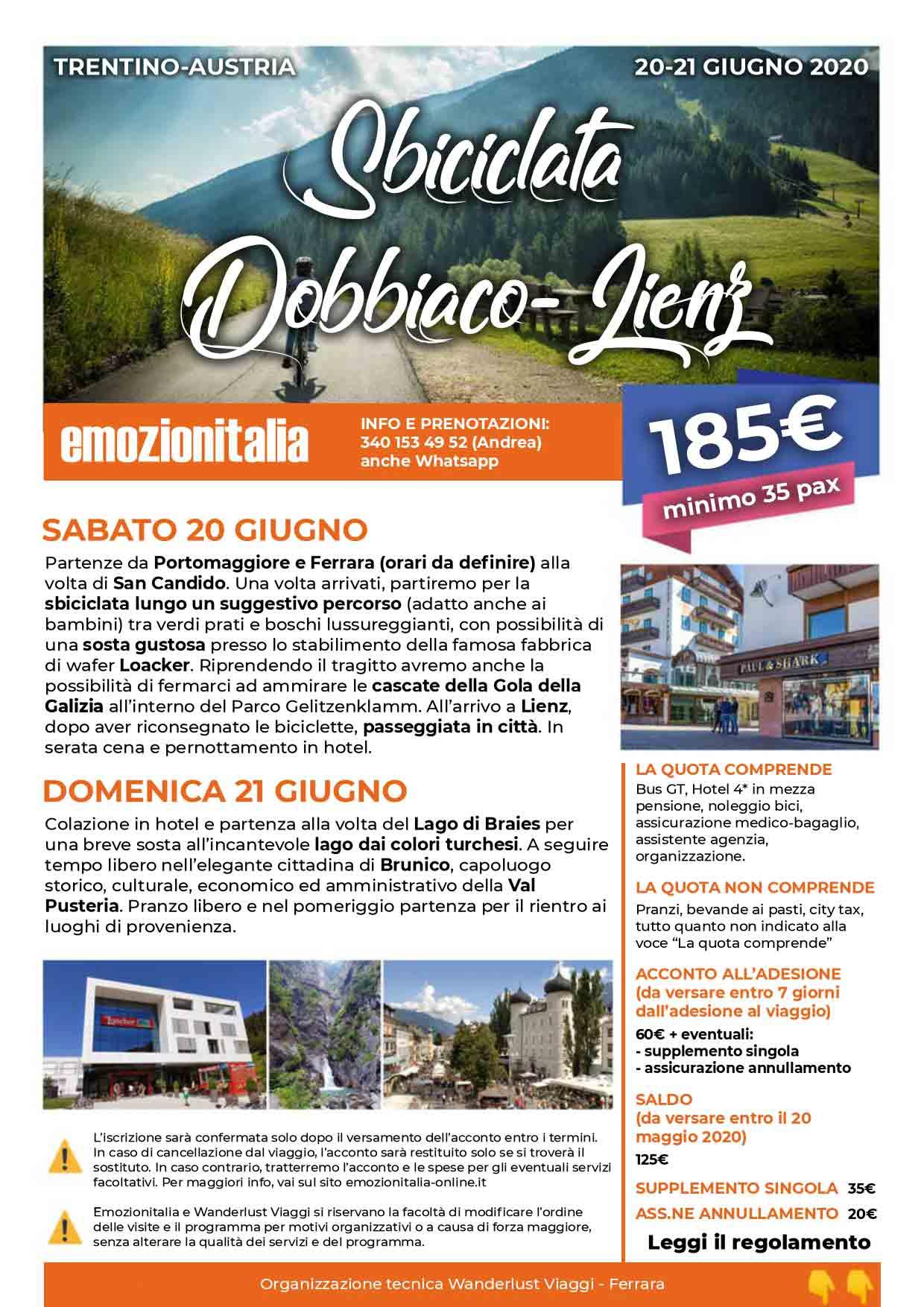 Dobbiaco-Lienz-2020_page-0001
