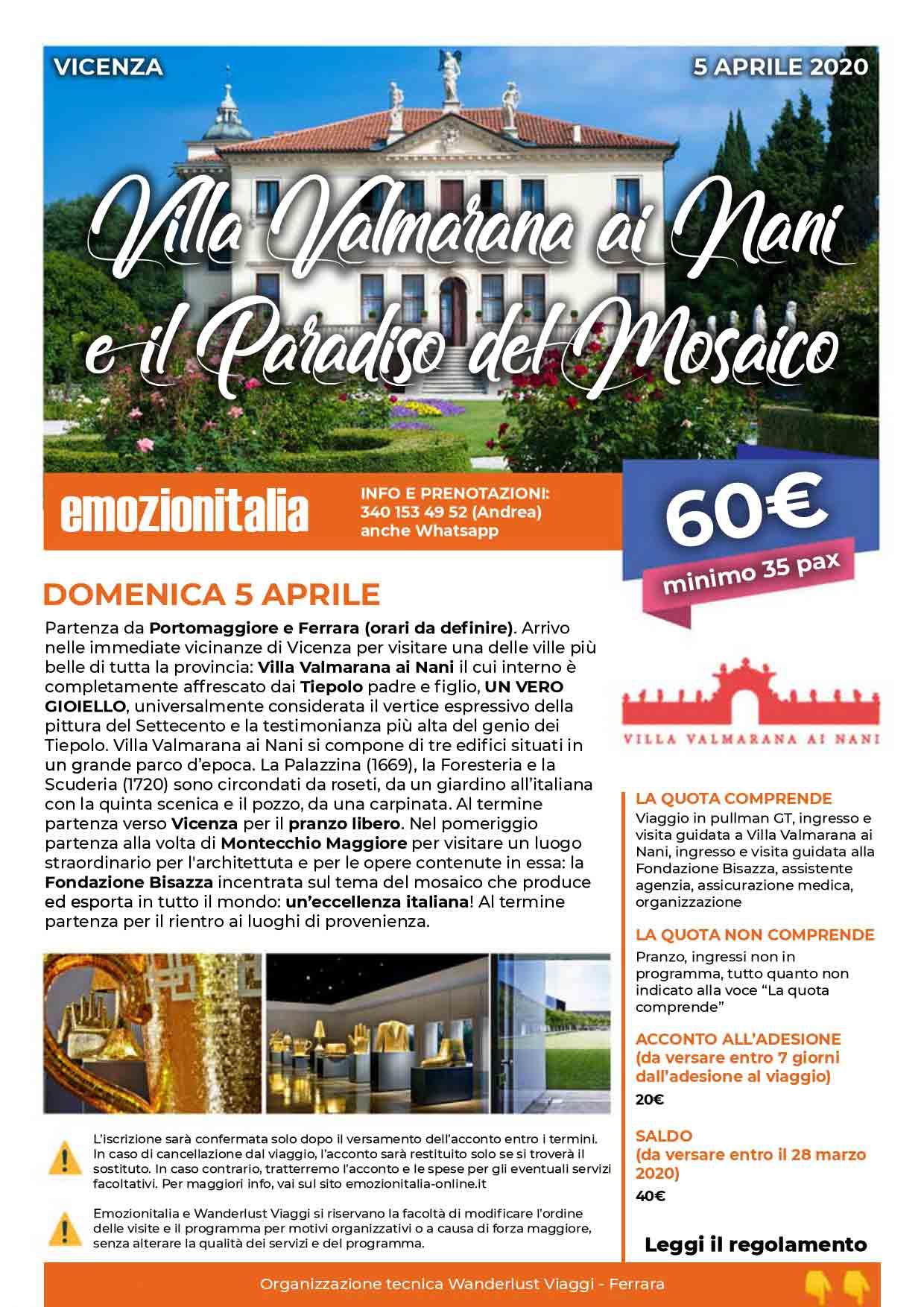 Villa-Valmarana-Fondazione-Bisazza_page-0001