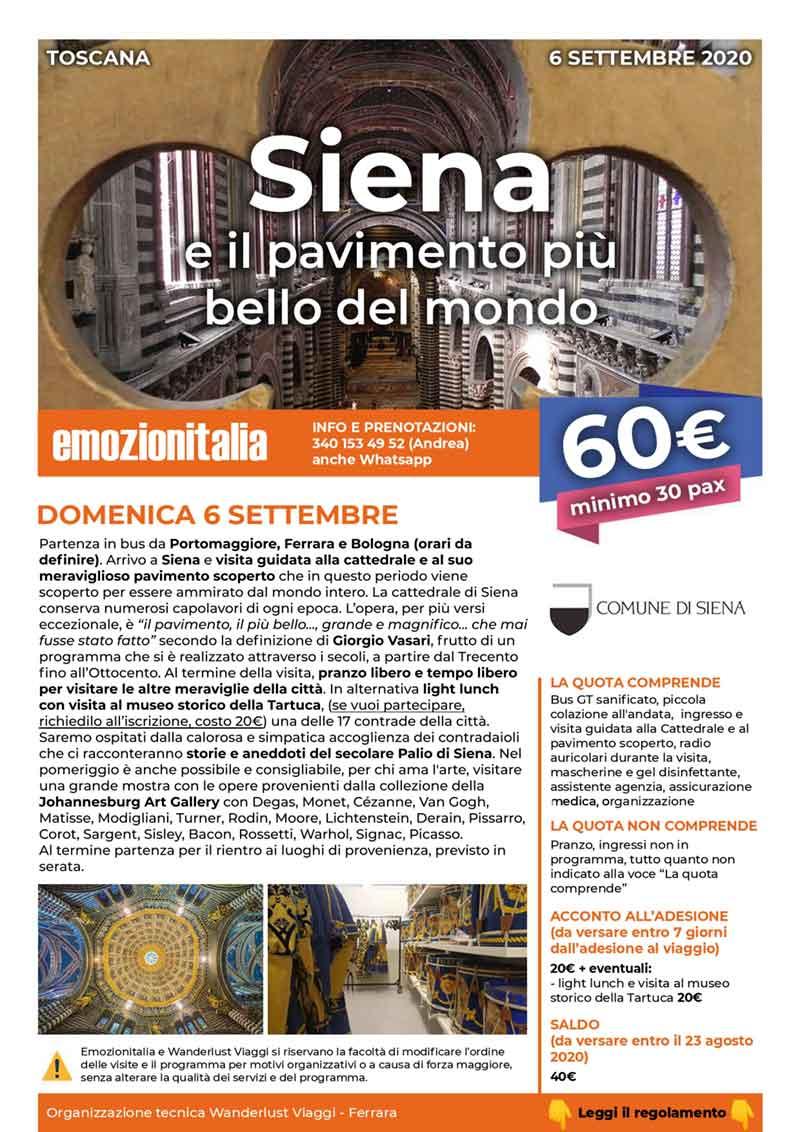 Gita-Organizzata-un-Giorno-Siena