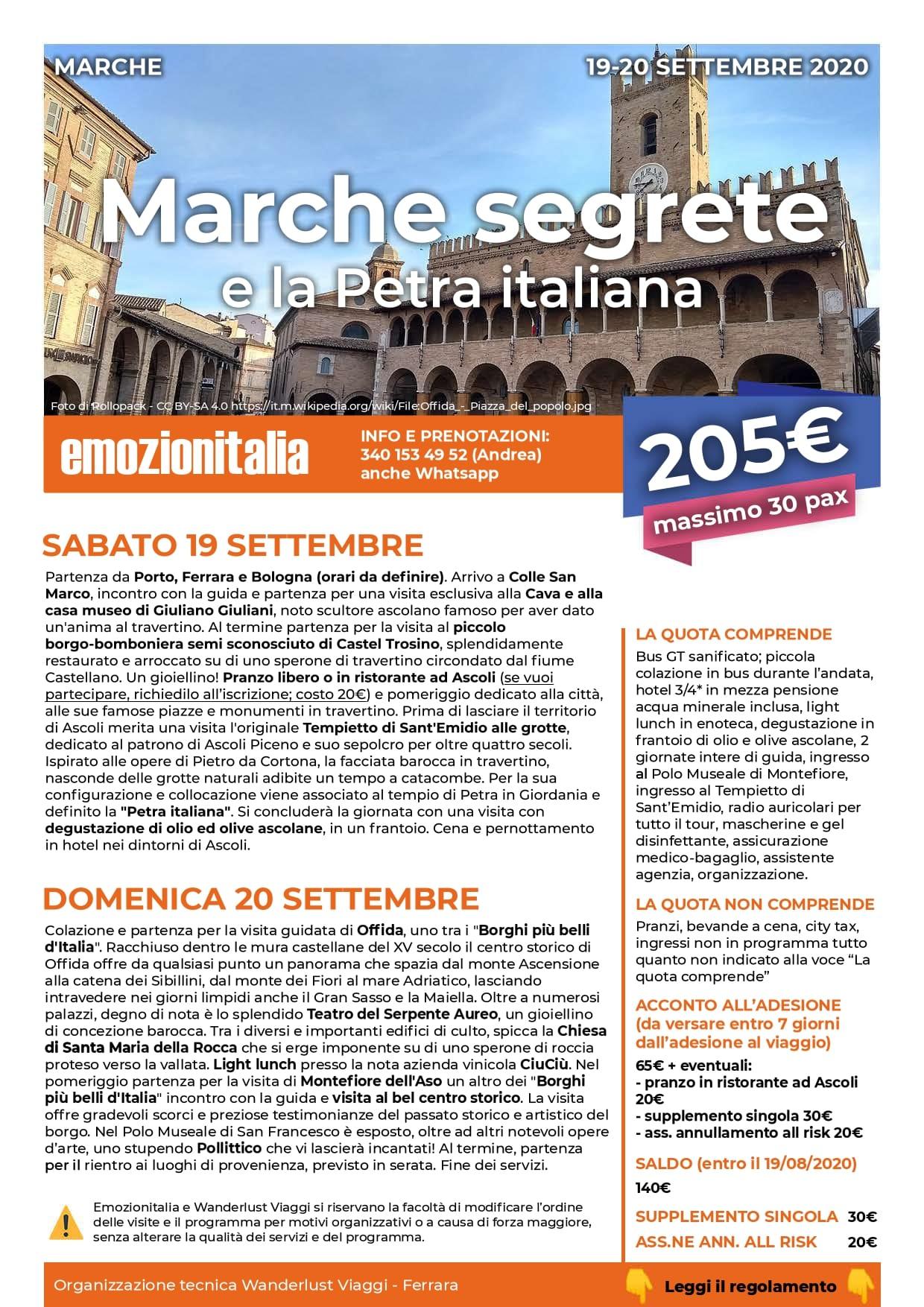 Viaggio-Organizzato-Gruppo-Marche-Segrete