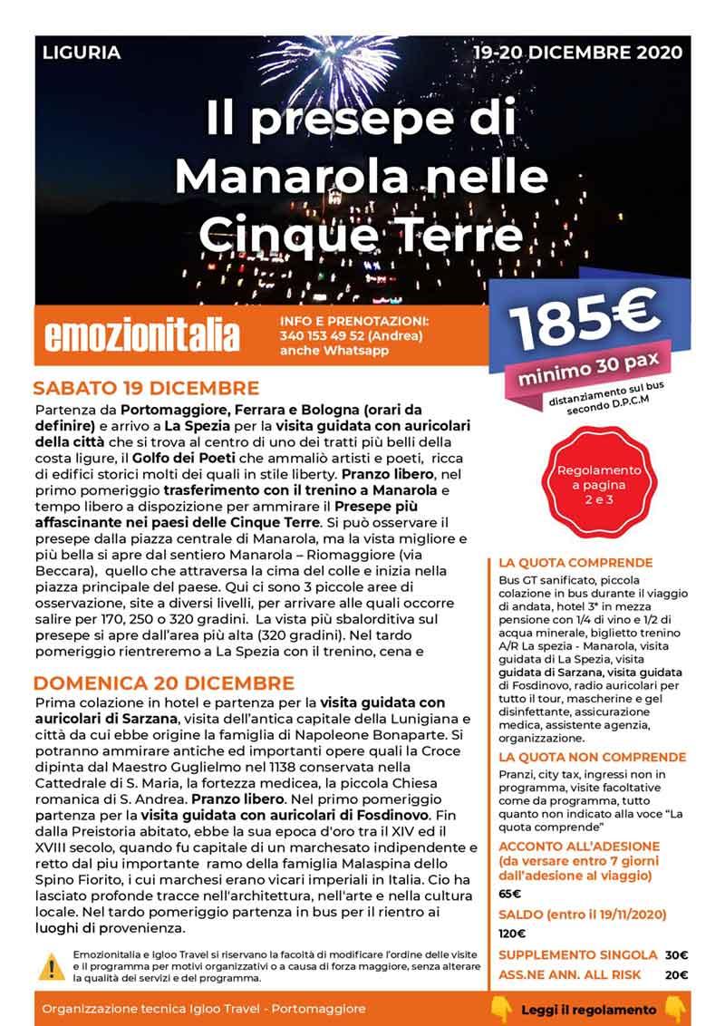 Viaggio-Organizzato-Gruppo-Presepe-Manarola-2020