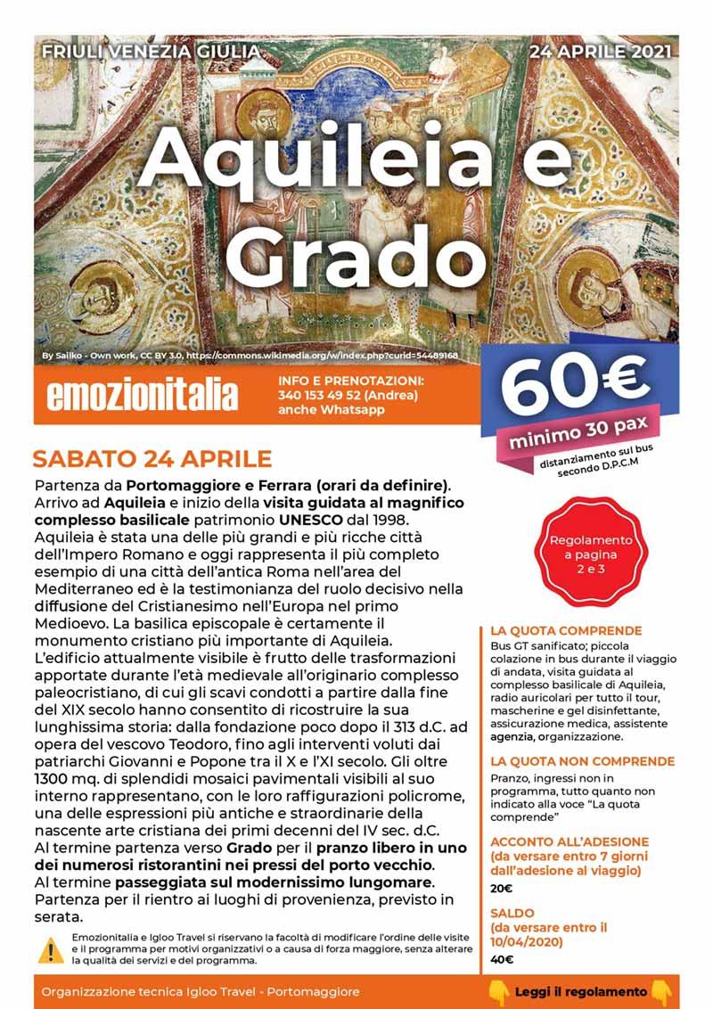 Gita-Organizzata-Un-Giorno-Aquileia-Grado-2021