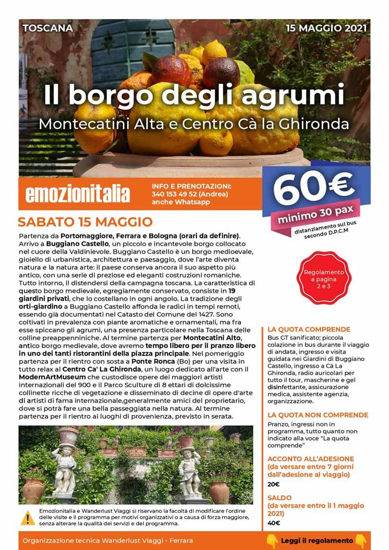 Gita-Organizzata-un-Giorno-Borgo-Agrumi-2021