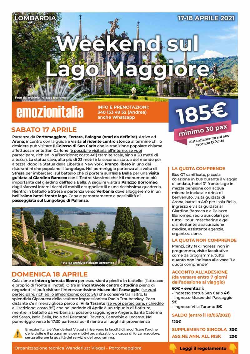 Gita-Organizzata-un-Giorno-Weekend-Lago-Maggiore-2021