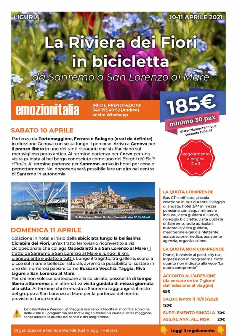 Riviera-Fiori-Bicicletta-2020