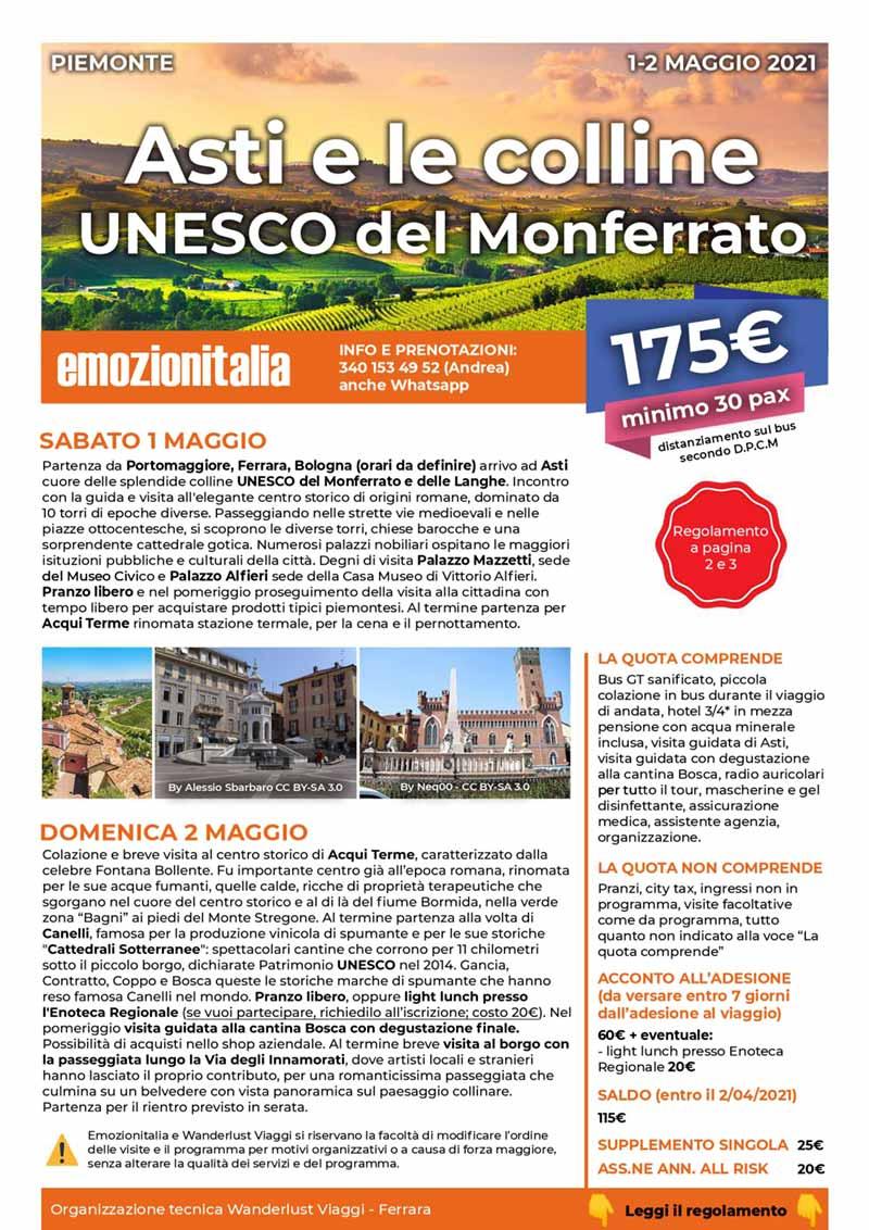 Viaggio-Organizzato-Gruppo-Asti-Monferrato-2021