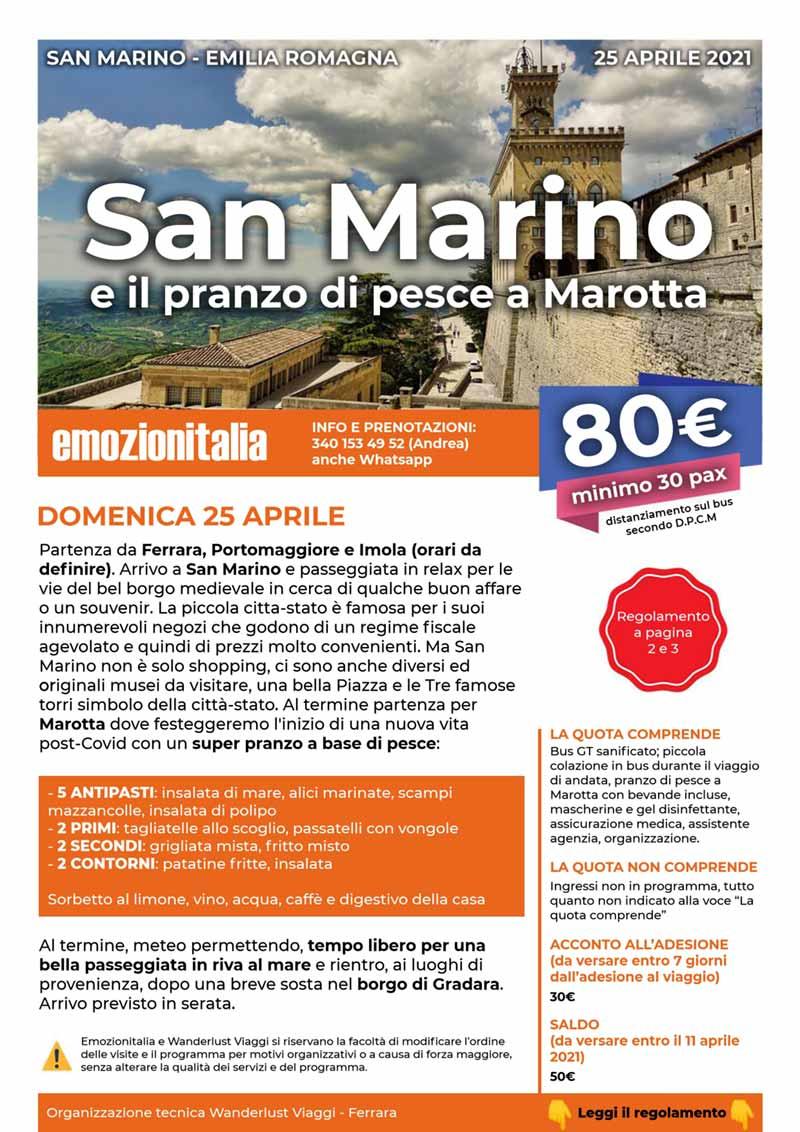 Gita-Organizzata-un-Giorno-San-Marino-Marotta-2021