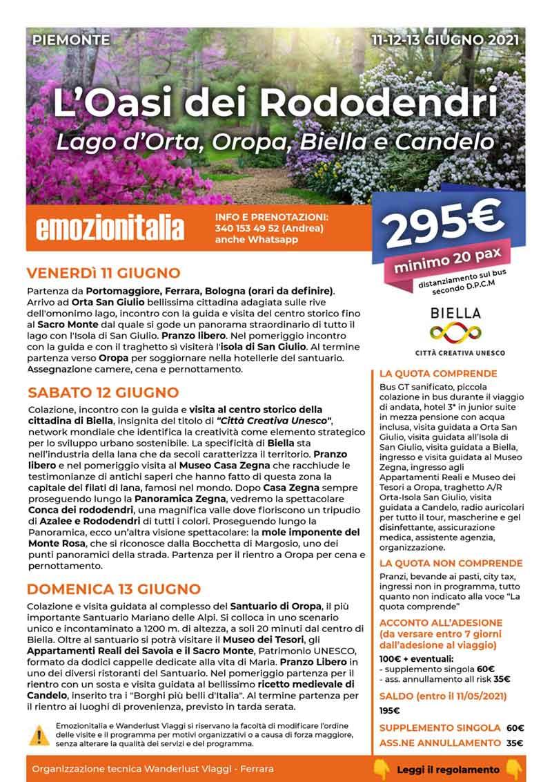 Viaggio-Organizzato-Gruppo-Oasi-Rododendri-2021