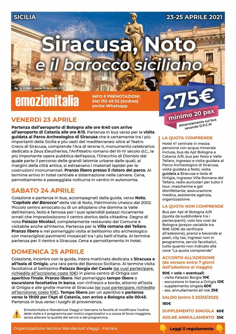 Viaggio-Organizzato-Gruppo-Siracusa-Noto-2021