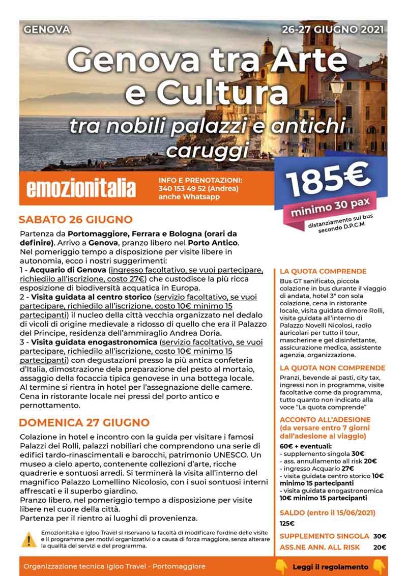 Viaggio-Organizzato-Gruppo-Genova-2021