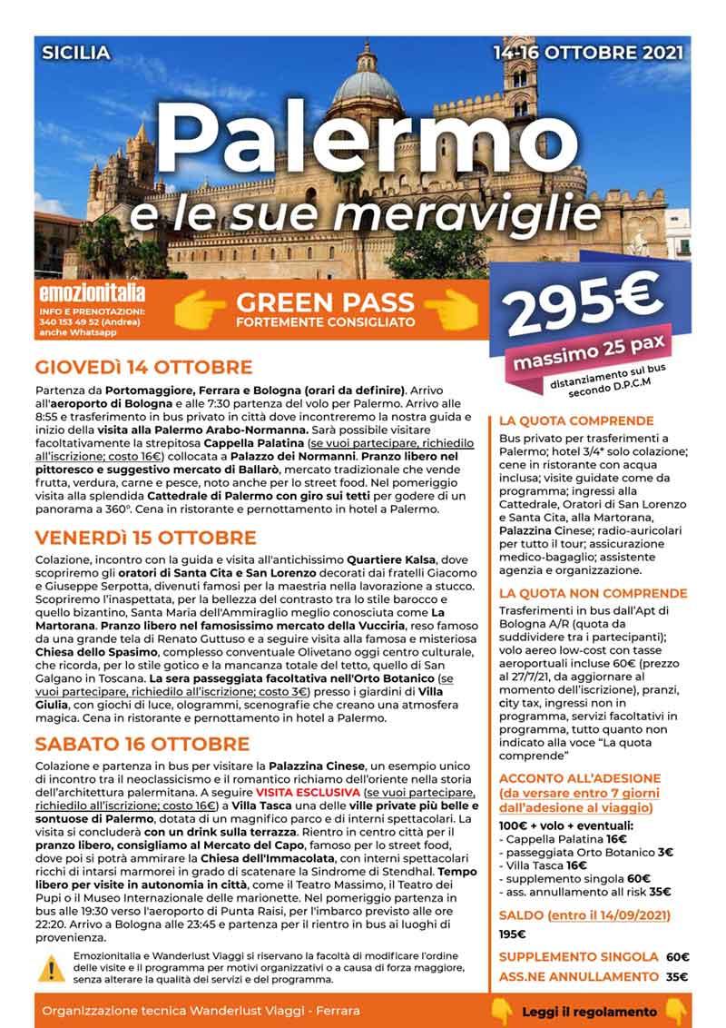 Viaggio-Organizzato-Gruppo-Palermo-2021