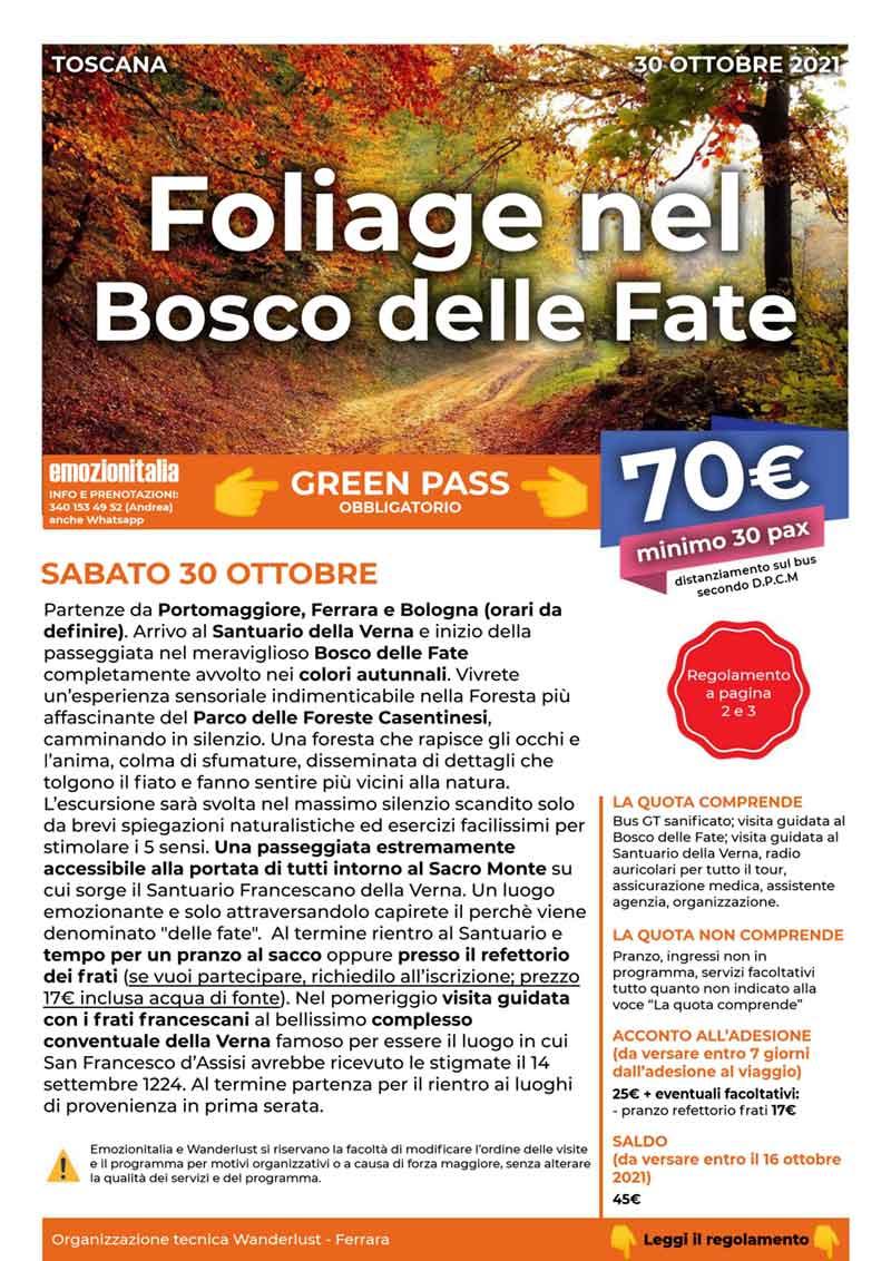 Gita-Organizzata-un-Giorno-Foliage-Bosco-Fate-2021