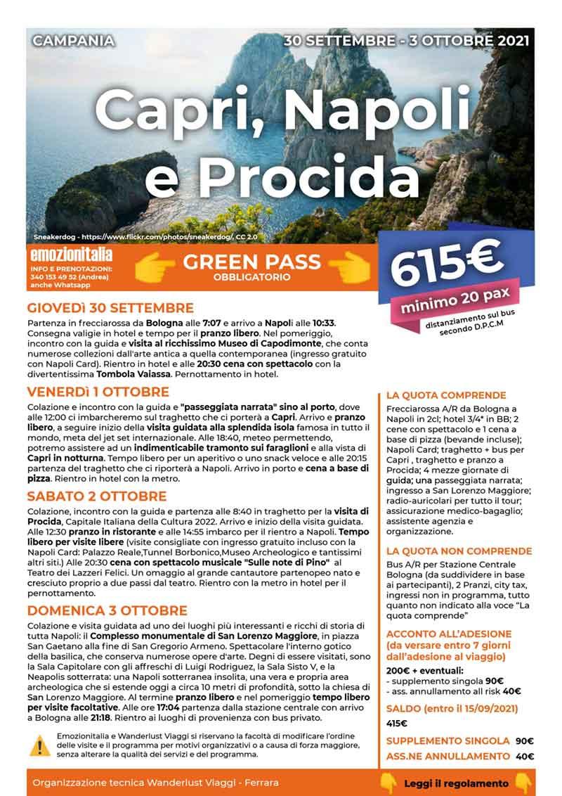 Viaggio-Organizzato-Gruppo-Capri-Napoli-Procida-2021