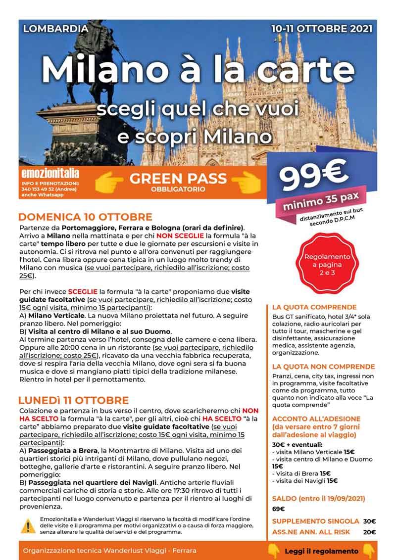 Viaggio-Organizzato-Gruppo-Milano-Carta-2021