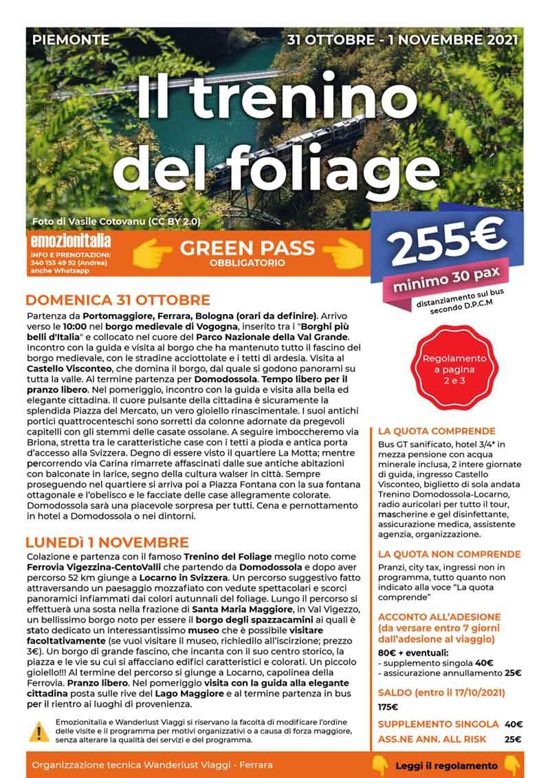 Viaggio-Organizzato-Gruppo-Trenino-Foliage-2021